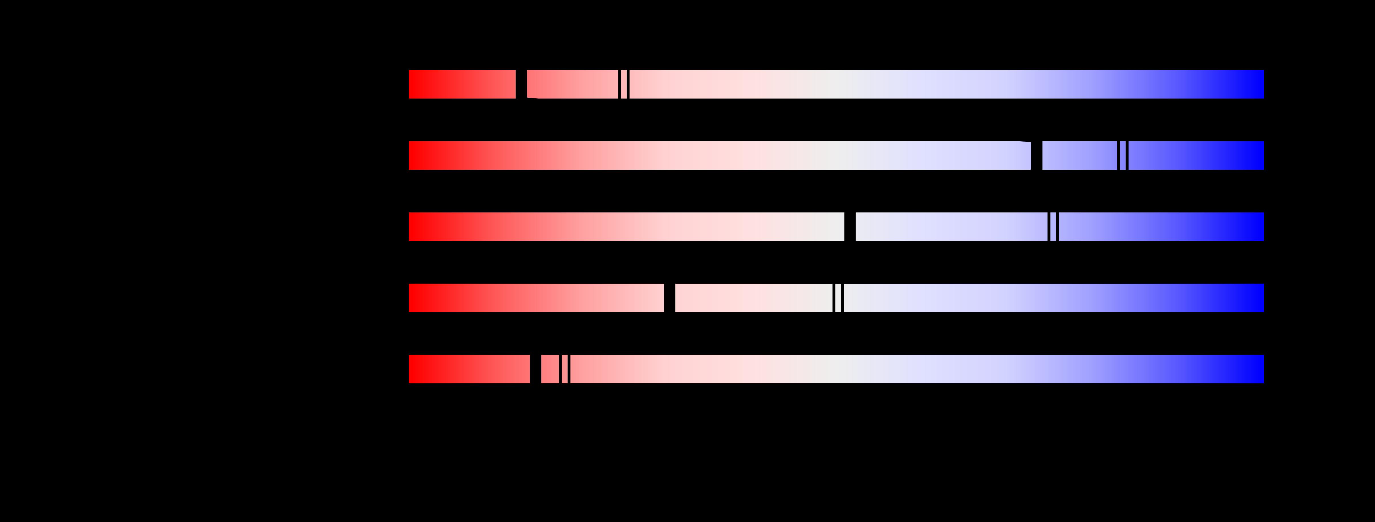 RCSB PDB - 4B8Z: Crystal struc...