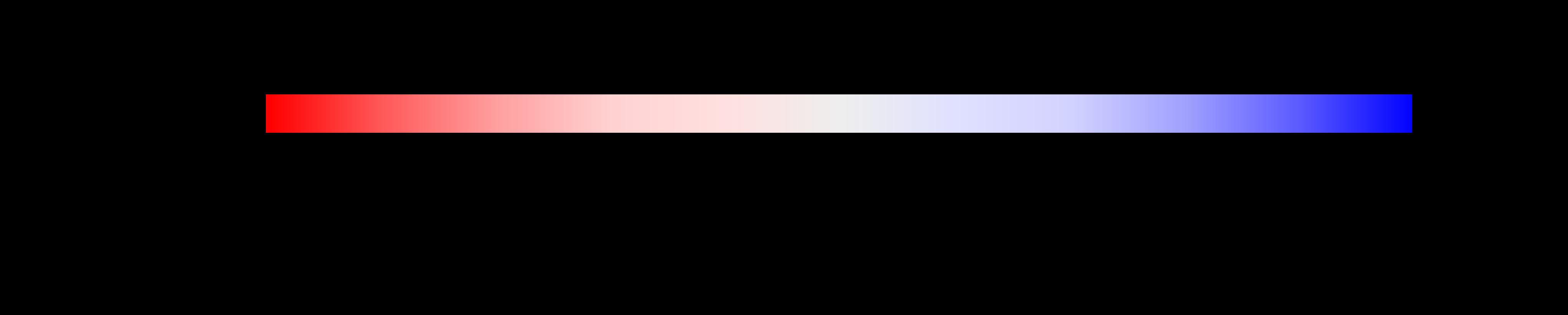 RCSB PDB - 6GH0: Two-quartet kit* G-quadruplex is formed via