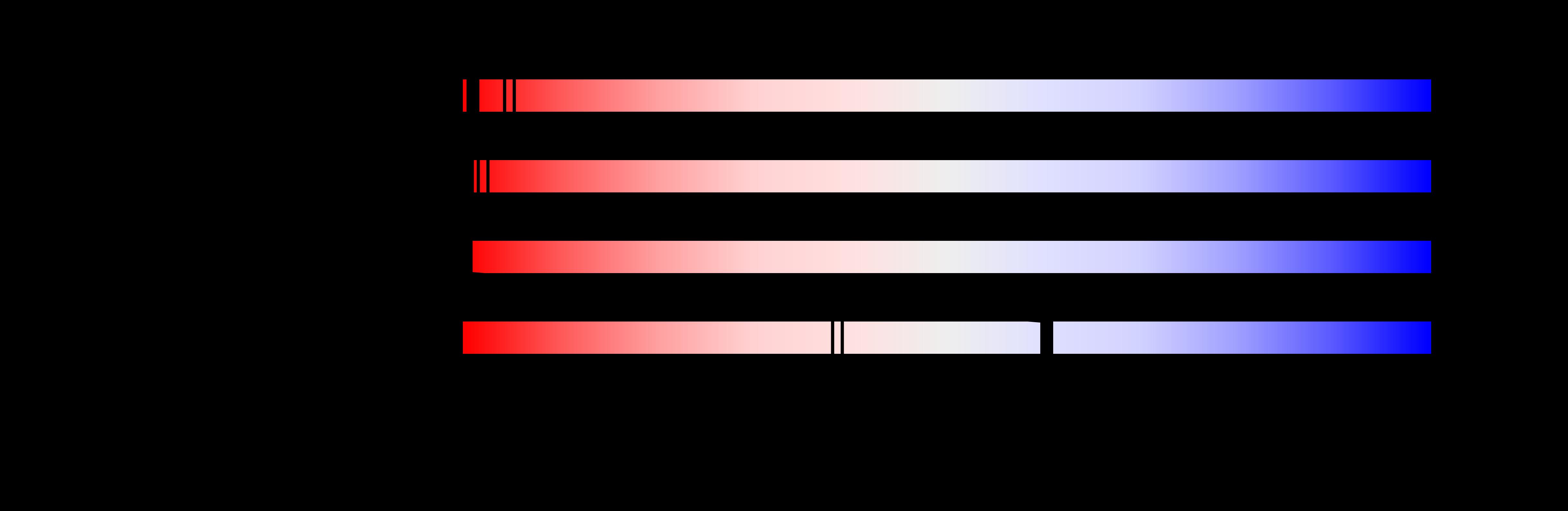 RCSB PDB - 1TF6: CO-CRYSTAL STRUCTURE OF XENOPUS TFIIIA ZINC